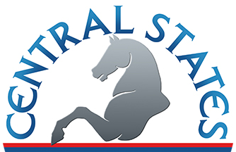 Central States Horse Shows